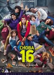Снова 16 (2013)