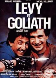 Леви и Голиаф (1987)