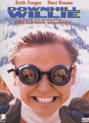 Безумные лыжники (1995)