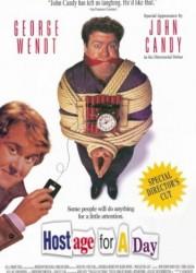 Заложник на день (1994)