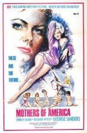 Девушка из Рио (1969)