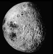 Лунные ночи (1965)