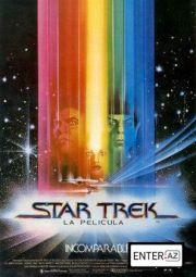 Звездный путь (1979)