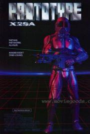 Прототип X29A (1992)