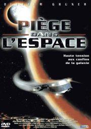 В плену у скорости (1997)