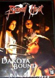Связанные Дакотой (2001)