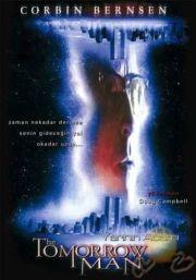 Человек из будущего (2001)