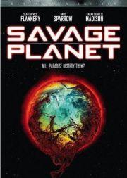 Планета дикарей (2006)