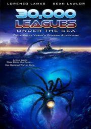 Наутилус: Повелитель океана (2007)