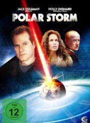 Полярная буря (2009)