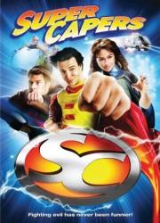 Суперпридурки (2009)