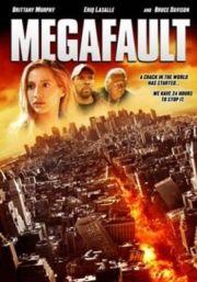 Мега-Разлом (2009)