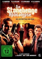 Стоунхендж Апокалипсис (2010)