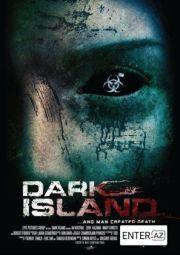 Темный остров (2010)