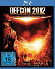 Дефкон (2010)