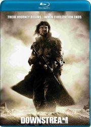 Воин дорог (2010)