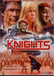 Рыцари (1993)