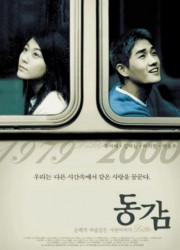 То же (2000)
