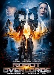 Железная схватка (2014)