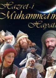 Hz. Muhammed'in Hayatб 29-30.Blm izle Tek Para Final