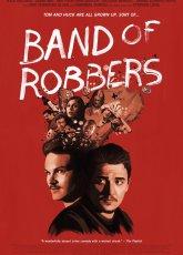Банда грабителей (2015) смотреть онлайн в хорошем качестве
