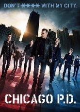 Полиция Чикаго (2014) смотреть онлайн в хорошем качестве