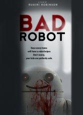 Плохой робот (2011) смотреть онлайн в хорошем качестве