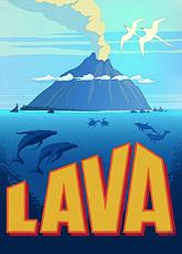 Лава (2014) смотреть онлайн в хорошем качестве