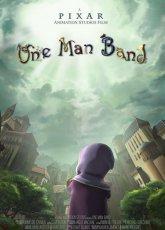 Человек-оркестр (2005) смотреть онлайн в хорошем качестве