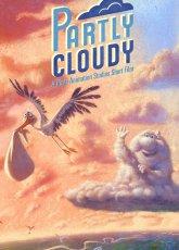 Переменная облачность (2009) смотреть онлайн в хорошем качестве