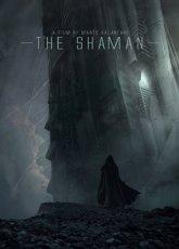 Шаман (2015) смотреть онлайн в хорошем качестве