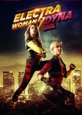 Суперженщины (2016) смотреть онлайн в хорошем качестве