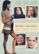 День матери (2016) смотреть онлайн в хорошем качестве