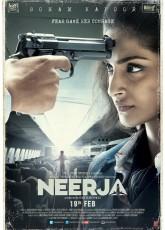 Нирджа (2016) смотреть онлайн в хорошем качестве