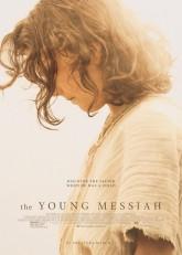 Молодой Мессия (2016) смотреть онлайн в хорошем качестве