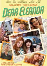 Дорогая Элеонора (2015) смотреть онлайн в хорошем качестве