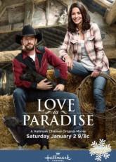Любовь в раю (2016) смотреть онлайн в хорошем качестве