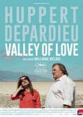 Долина любви (2015) смотреть онлайн в хорошем качестве