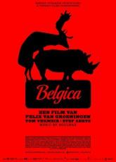 Бельгия (2016) смотреть онлайн в хорошем качестве